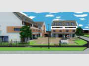 Terrain constructible à vendre à Schweich - Réf. 6120556