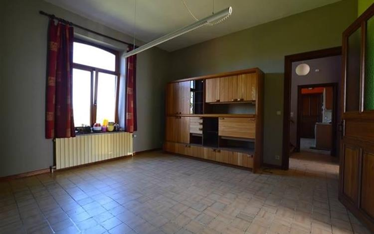 haus kaufen 0 zimmer 350 m² rochefort foto 7