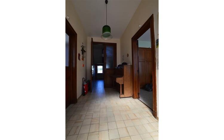 haus kaufen 0 zimmer 350 m² rochefort foto 5