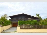 Maison à vendre 3 Chambres à Elvange (Schengen) - Réf. 6521964