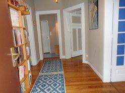 Appartement à vendre F3 à Thionville-Victor Hugo - Réf. 5014636
