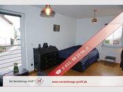 Wohnung zur Miete 1 Zimmer in Trier - Ref. 6591596