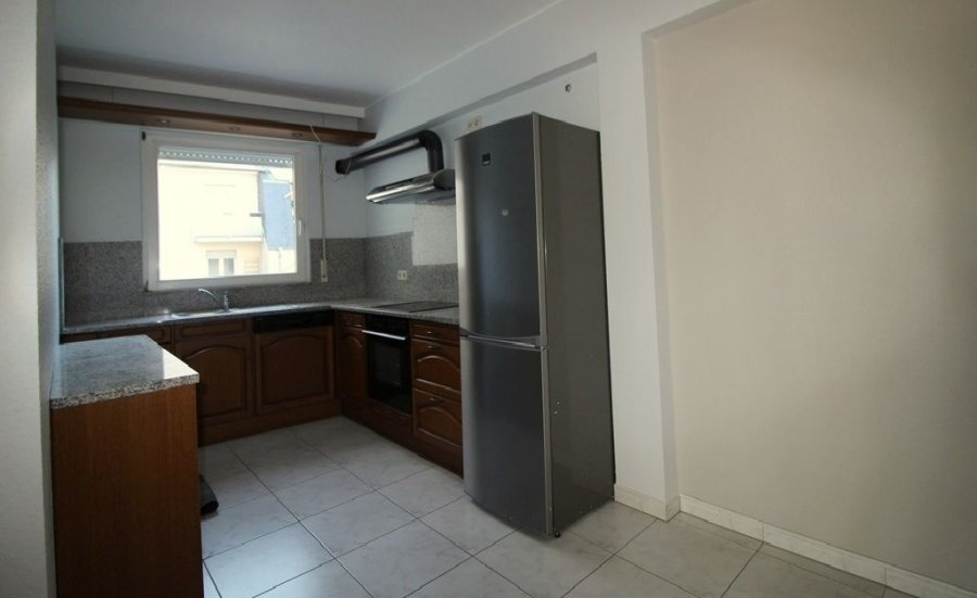 louer appartement 3 chambres 105 m² luxembourg photo 4