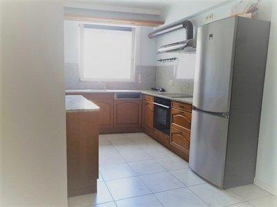 Appartement à louer 3 Chambres à Luxembourg-Limpertsberg - Réf. 6861932