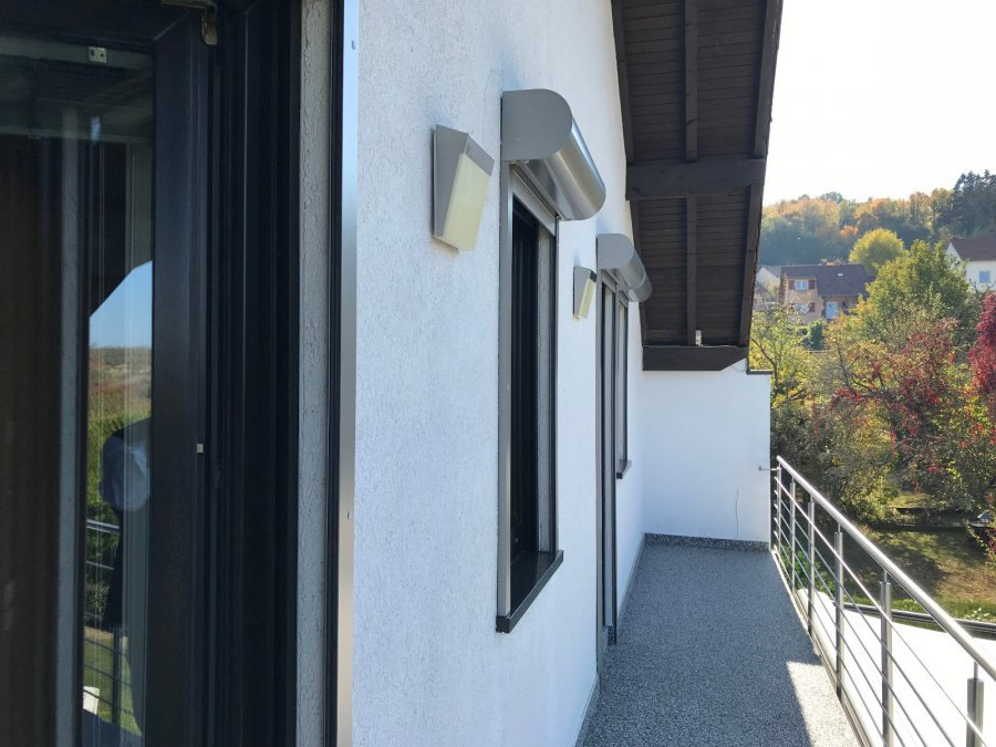 detached house for buy 7 rooms 220 m² saarbrücken photo 2