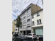 Apartment for rent 2 bedrooms in Luxembourg-Gare - Ref. 6739052