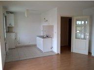 Appartement à louer F2 à Dettwiller - Réf. 6481004