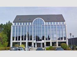 Bureau à louer à Strassen - Réf. 6419564