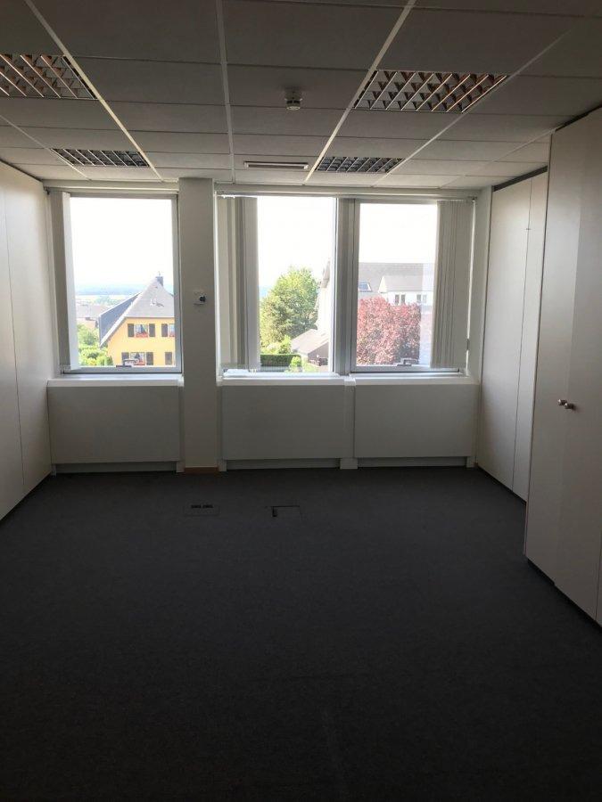 louer bureau 0 chambre 343 m² strassen photo 2