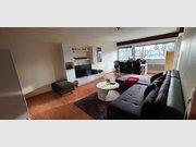 Appartement à louer 1 Chambre à Bertrange - Réf. 6686060