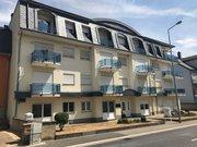 Wohnung zur Miete 1 Zimmer in Grevenmacher - Ref. 5981548