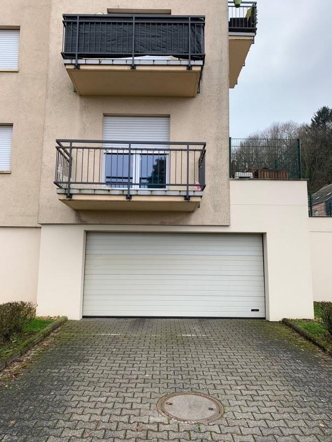 acheter garage fermé 0 chambre 0 m² soleuvre photo 1