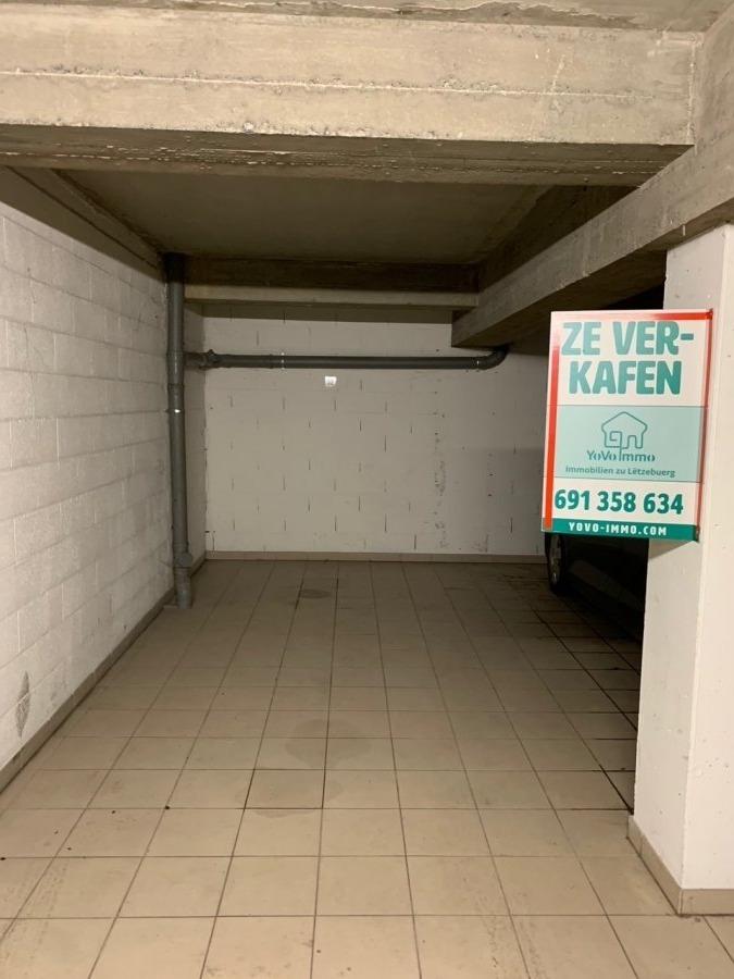 acheter garage fermé 0 chambre 0 m² soleuvre photo 4