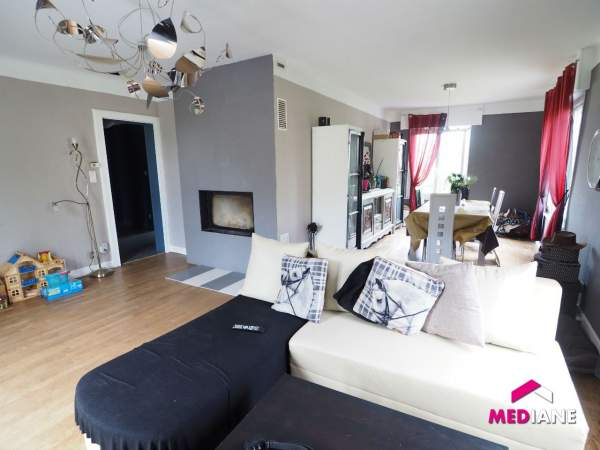 acheter maison 6 pièces 146 m² charmes photo 4