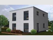 Haus zum Kauf 4 Zimmer in Greimerath - Ref. 5076332