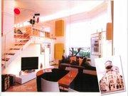 Appartement à louer 1 Chambre à Luxembourg-Limpertsberg - Réf. 5080428
