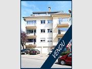 Appartement à vendre 2 Chambres à Luxembourg-Belair - Réf. 6530412