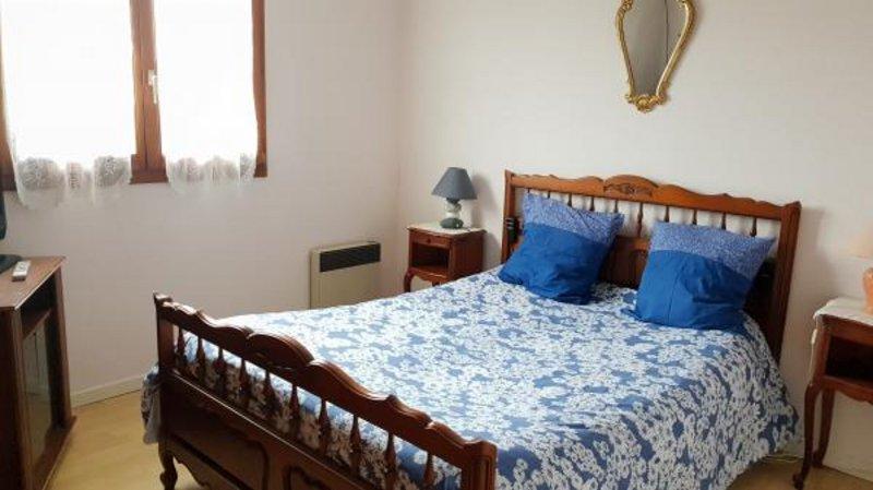 acheter maison 5 pièces 93 m² aumontzey photo 2
