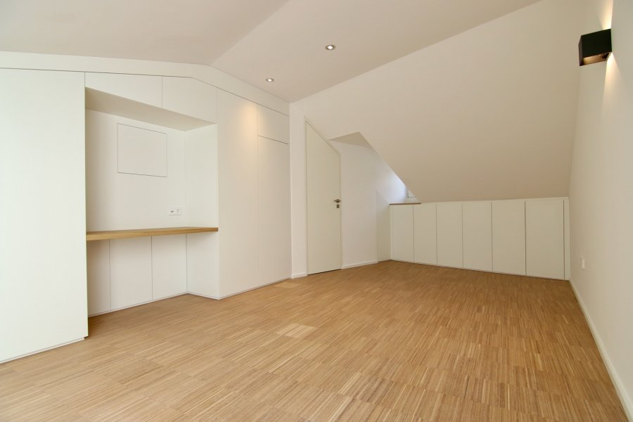acheter appartement 2 chambres 110 m² luxembourg photo 5