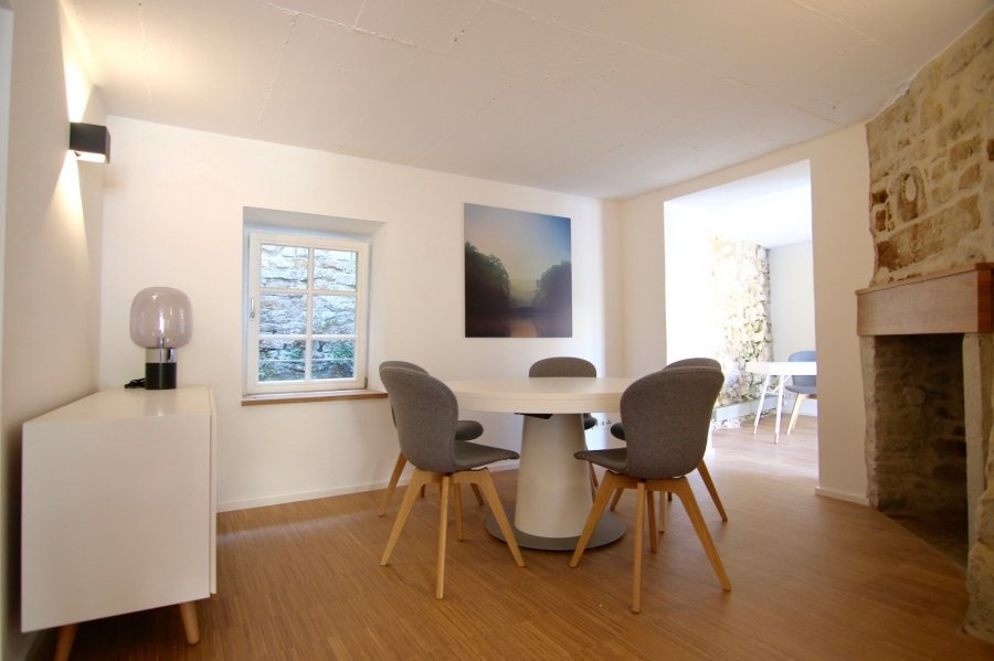 acheter appartement 1 chambre 72.8 m² luxembourg photo 2