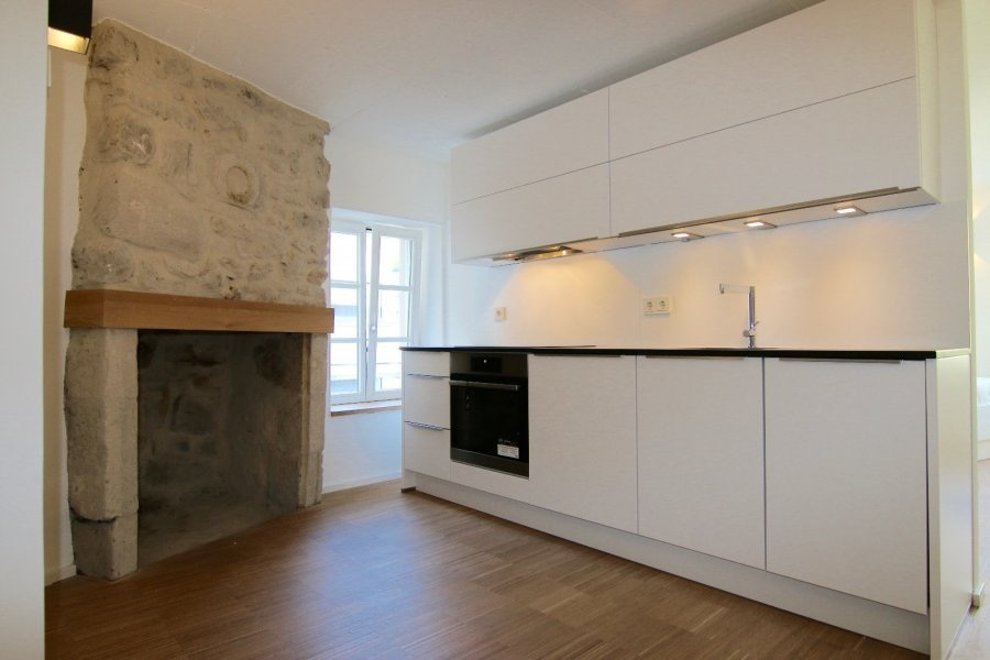 acheter appartement 1 chambre 72.8 m² luxembourg photo 4