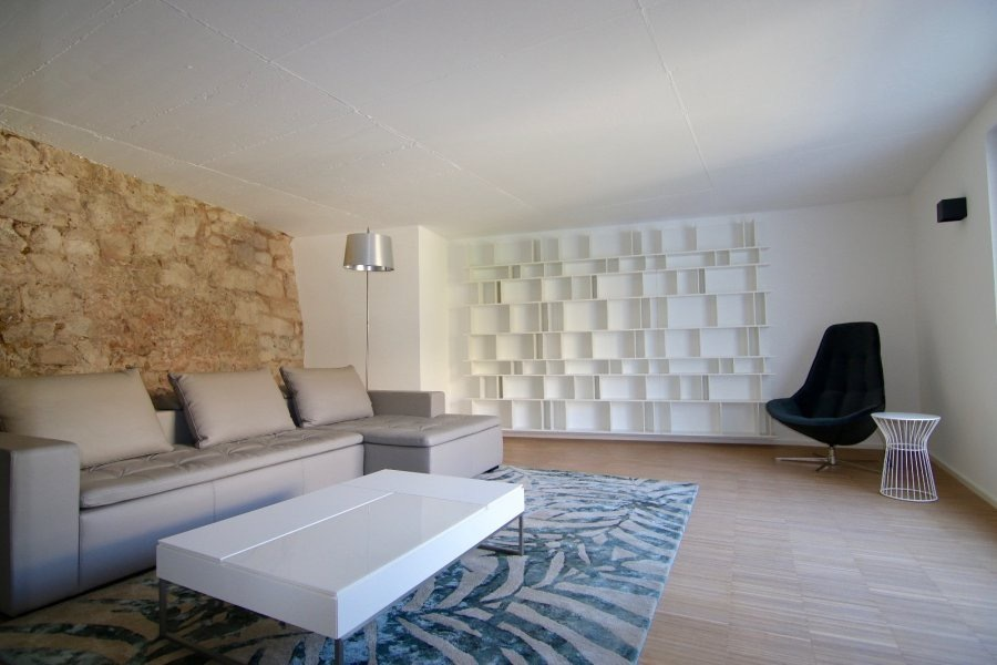 acheter appartement 1 chambre 72.8 m² luxembourg photo 6