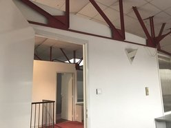 Immeuble de rapport à vendre F3 à Remiremont - Réf. 4908396