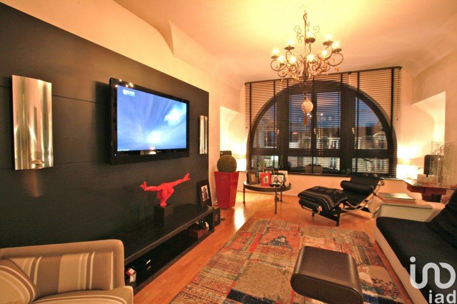 acheter appartement 7 pièces 205 m² épinal photo 2