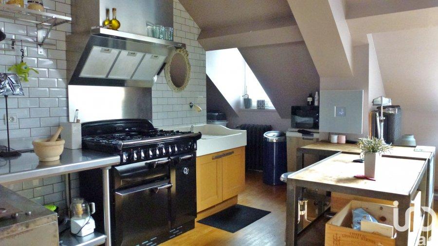 acheter appartement 7 pièces 205 m² épinal photo 4