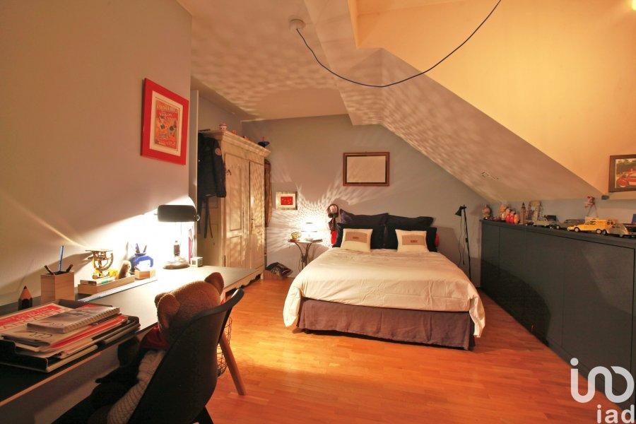 acheter appartement 7 pièces 205 m² épinal photo 7