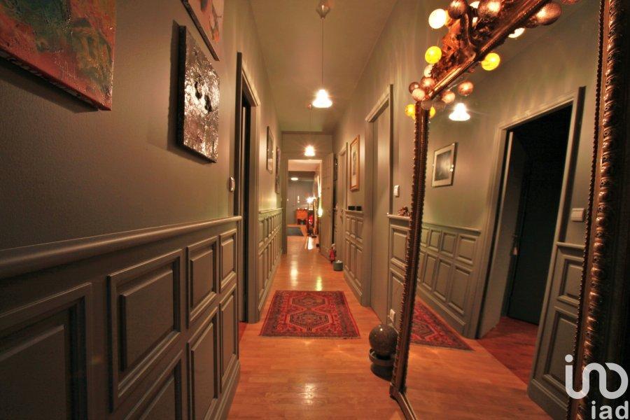 acheter appartement 7 pièces 205 m² épinal photo 5