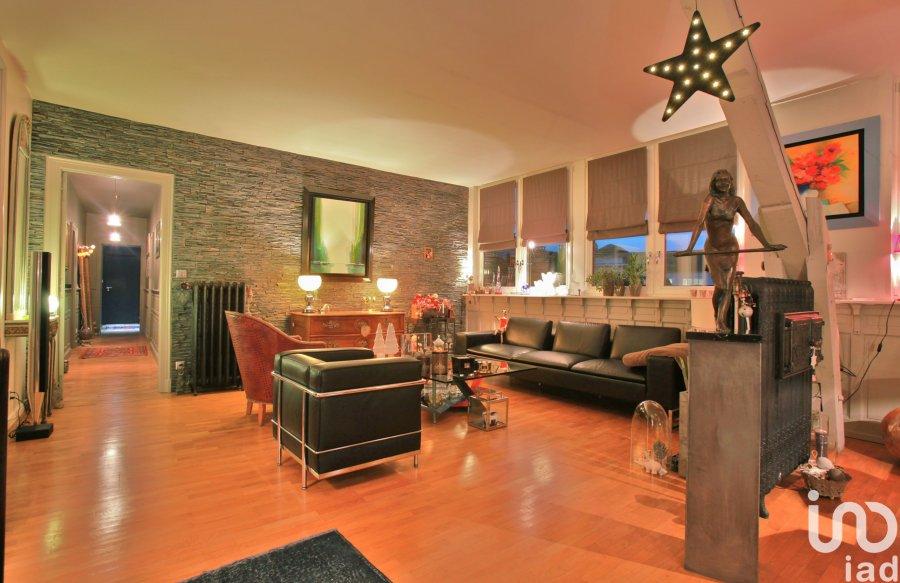 acheter appartement 7 pièces 205 m² épinal photo 3