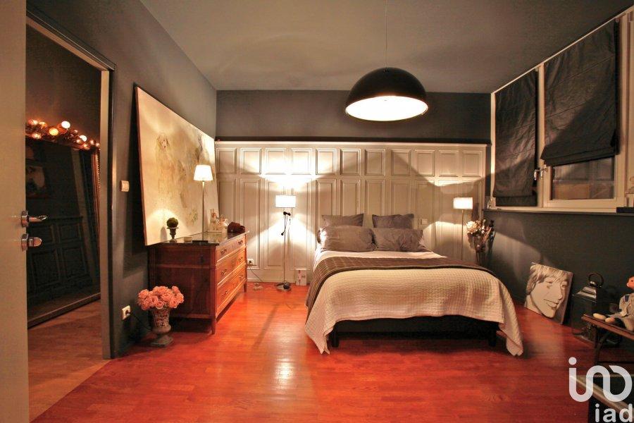 acheter appartement 7 pièces 205 m² épinal photo 6