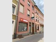 House for sale 4 bedrooms in Grevenmacher - Ref. 7210604