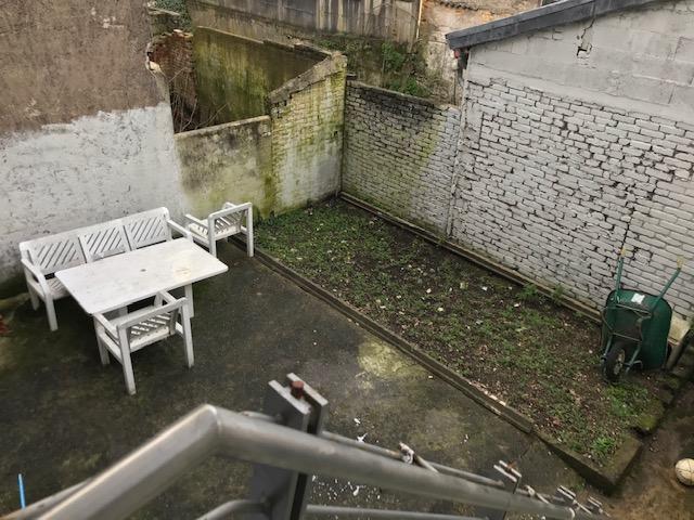 acheter maison 4 pièces 100 m² moyeuvre-grande photo 7