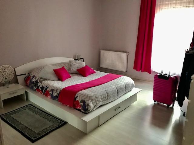 acheter maison 4 pièces 100 m² moyeuvre-grande photo 2