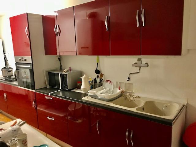 acheter maison 4 pièces 100 m² moyeuvre-grande photo 1