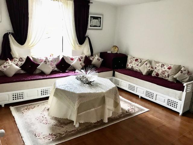 acheter maison 4 pièces 100 m² moyeuvre-grande photo 6