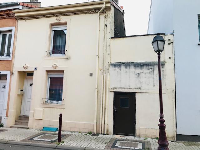 acheter maison 4 pièces 100 m² moyeuvre-grande photo 5