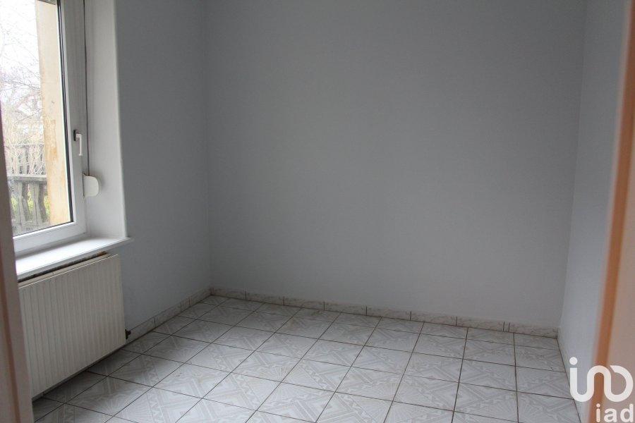 acheter maison 4 pièces 75 m² longwy photo 3