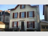 Immeuble de rapport à vendre F3 à Golbey - Réf. 5060204