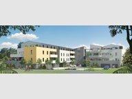 Programme neuf à vendre à Metz-Borny - Réf. 6186604