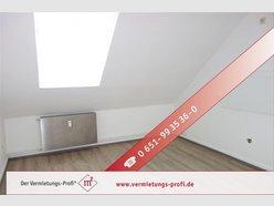 Wohnung zur Miete 3 Zimmer in Trier - Ref. 6059628