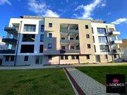 Appartement à vendre 2 Chambres à Diekirch - Réf. 6653548