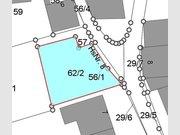 Bauland zum Kauf in Merzkirchen - Ref. 6063724