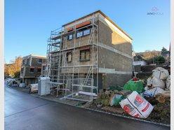 Doppelhaushälfte zum Kauf 3 Zimmer in Erpeldange - Ref. 6592108