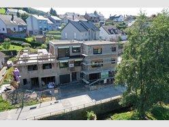 Maison jumelée à vendre 3 Chambres à Erpeldange (Eschweiler) - Réf. 6592108