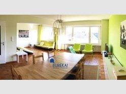Appartement à vendre 2 Chambres à Luxembourg-Belair - Réf. 5084780
