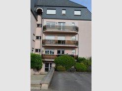 Maisonnette zur Miete 2 Zimmer in Bertrange - Ref. 6534764