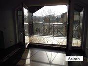 Duplex à louer 2 Chambres à Elvange (Beckerich) - Réf. 6010476